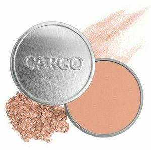 Cargo Blush Cannes Coral Peach Full Size NIB